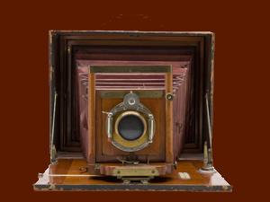 camera 1890