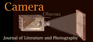 Camera Obscura Journal
